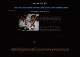 123andhrazones.blogspot.co.il