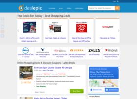 123bargains.com