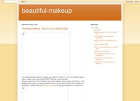 123beautiful-makeup.blogspot.com