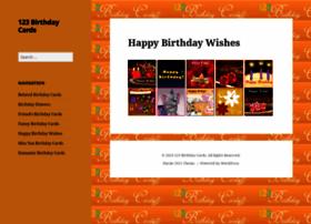 123birthday-cards.com