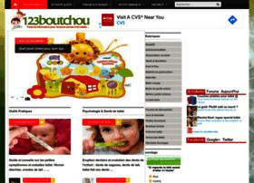 123boutchou.com