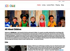 123child.com