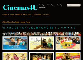 123cinemas4u.blogspot.com