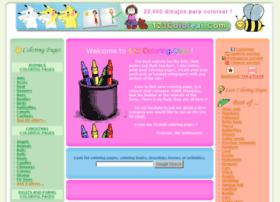 123colorear.com