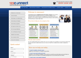 123connect.co.uk
