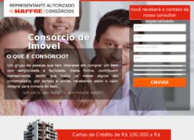 123consorciomapfre.com.br