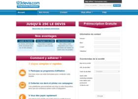 123devis-affiliation.com