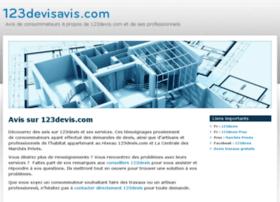 123devisavis.com