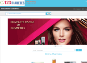 123diabetes.net
