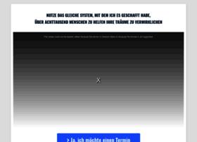 123doit.de