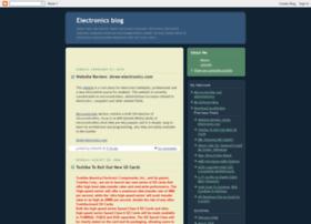 123electronics.blogspot.com