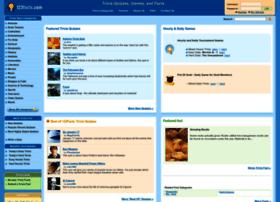 123facts.com