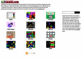 123games.com