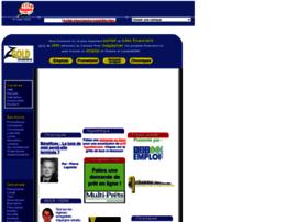 123gofinance.com