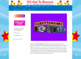 123gottobounce.co.uk