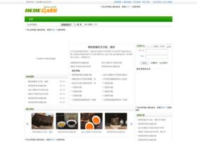 123imagenes.com