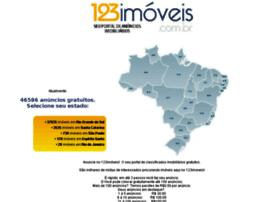 123imoveis.com.br