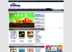123invitations.com
