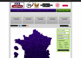 123jannonce.fr