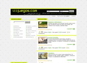 123juegos.com
