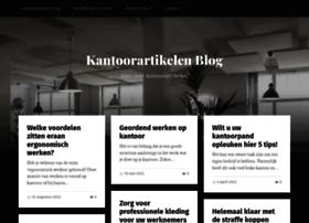 123kantoorartikelenblog.nl