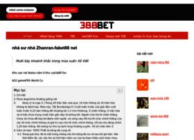 123kienthuc.com