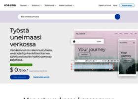 123kotisivu.fi