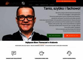 123krakow.pl