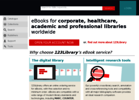 123library.org