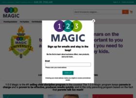 123magic.com