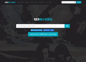123movies.org