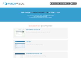 123mua.forumvi.com