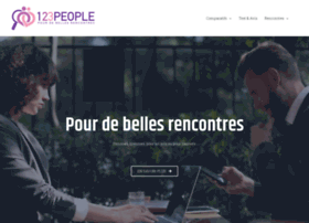123people.fr