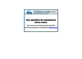 123pieceauto.com