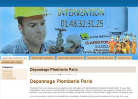 123plombier.free.fr