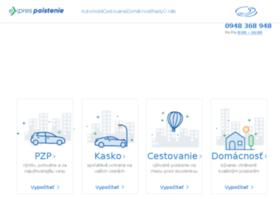 123poistenie.sk