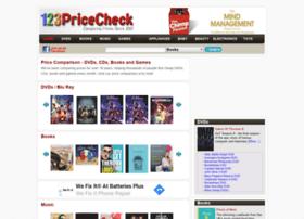 123pricecheck.com