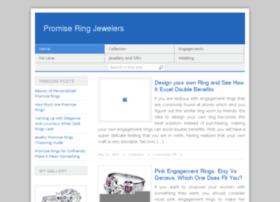123promise-ring.com