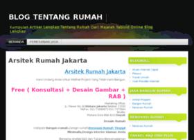 123rumah.wordpress.com