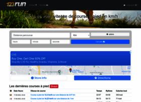 123run.com