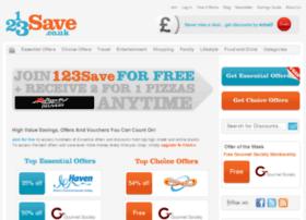 123save.co.uk