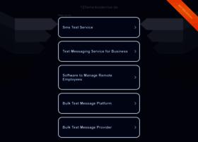 123sms-kostenlos.de