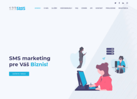 123sms.sk