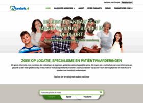 123tandarts.nl