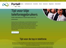 123telcom.nl