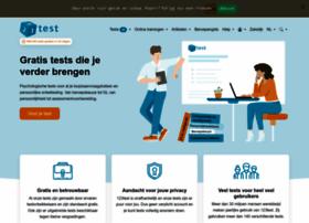 123test.nl