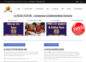 123tutors.co.uk