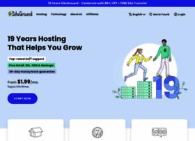 123webdesign.com