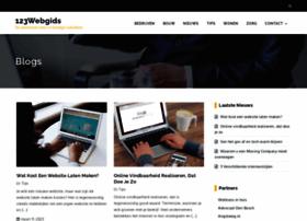 123webgids.nl