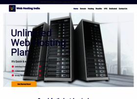 123webhostingindia.com